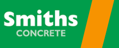 Smiths Concrete